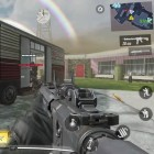 Tencent's Call of Duty for smartphones is out (in Australia)