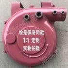 Online vendors in China are going crazy over a Peppa Pig meme