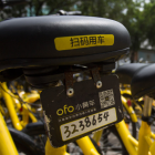 China's favorite mobile payment technology has a security problem