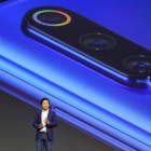 Shoppers get angry after Xiaomi's new Mi 9 smartphone sold out in seconds