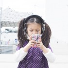 China may use facial recognition to stop kids from live streaming