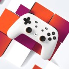 Chinese gamers want Google Stadia, but they probably can't have it