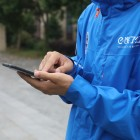 Are food delivery apps listening to you? Chinese users think their apps are spying on them