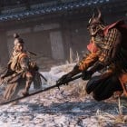 Notoriously difficult Sekiro: Shadows Die Twice beaten in under 40 minutes