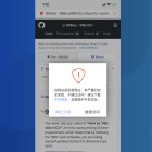 Chinese browsers block protest against China's 996 overtime work culture