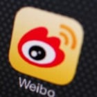 Weibo now lets you hide posts older than six months