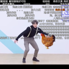 Pop star threatens to sue China's biggest anime site over mocking videos