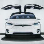 Tesla's Model S isn't the only electric car catching fire