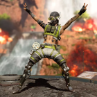Gamers bracing for Apex Legends to be censored in China