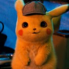 These Pikachu knockoffs from China will haunt your dreams
