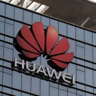 Chip chief says Huawei has backup plan for US ban