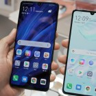 What can Huawei do without Android?