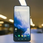 The 5 best Android flagships that aren't Huawei or Honor