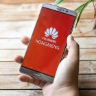 Huawei's Android rival Hongmeng takes its name from Chinese mythology