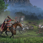 Total War: Three Kingdoms is based on China's Game of Thrones