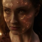 For China, Dark Phoenix is about as bad as Game of Thrones Season 8