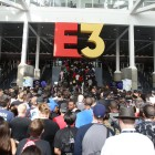 What to watch for at E3, gaming's biggest event, on our podcast