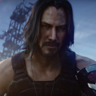 Cyberpunk 2077 is an instant best-seller on Steam in China as pre-orders open