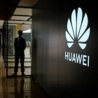 Chinese police detain three WeChat users over Huawei rumor