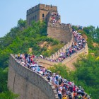 5 essential apps for traveling in China