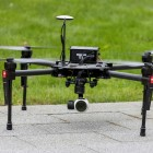 DJI battles US fears with Government Edition drones