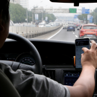 Ride-hailing drivers in China are finally getting paid for returning lost items