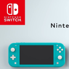 Chinese gamers are underwhelmed by the Nintendo Switch Lite