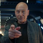 Professor X helps boost His Dark Materials in China, but the country is baffled by Picard