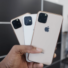 China thinks Apple's 'iPhone 11' looks ugly