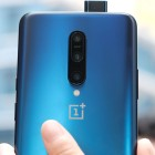 The OnePlus 7 Pro camera is better than you expect