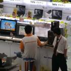 Lenovo PCs getting more expensive thanks to tariffs