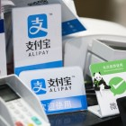 India aims to catch up with China in mobile payments