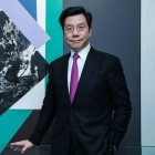Kai-Fu Lee thinks AInnovation could be worth $1 billion in China IPO