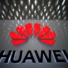 Huawei is using its extra time buying US tech to plan its next move