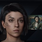 This game's humans are so realistic that it could mean the end of the uncanny valley