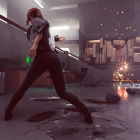 China's Twitch-like platform Huya is publishing Remedy's Control