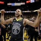 NBA leans on Weibo and Toutiao to grow in China