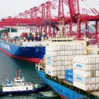 The US-China tech war threatens to fracture the global supply chain