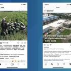 Inside Weibo's new Instagram-like social shopping app for China