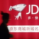 JD.com teams up with Thailand's largest retailer on digital wallet