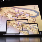 Apple Arcade might give Chinese gaming companies a way to promote themselves abroad