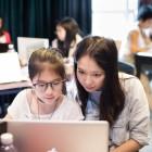 7 women in tech making waves in China