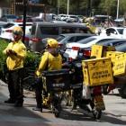 Meituan Dianping wants to help people find jobs in restaurants