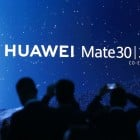 Does Huawei need the West?