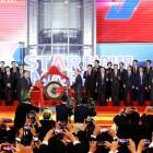 China hatches new batch of tech titans on Nasdaq-style market