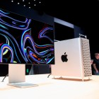 Apple will make the new Mac Pro in Texas instead of moving to China