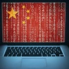 China seeks to normalize internet censorship and faces pushback