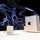 Apple is denied tariff relief on five Chinese-made Mac Pro parts