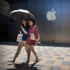 Six times Apple gave in to China