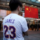 Tencent halts NBA streams and fans demand refunds